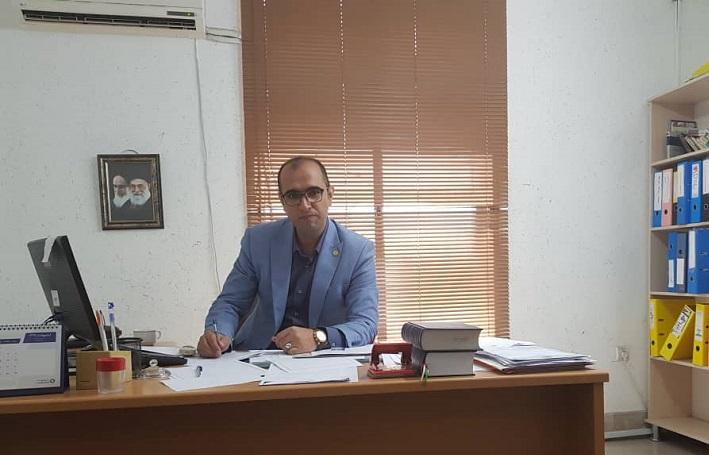 1 - بیمهری مهریه با محکومان/مجلس به تعدیل اصل مهریه کیفری ورود کند