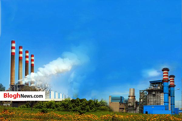 3(7) - برق جهش در چشمان صنعت تولید برق/ چراغ افزایش راندمان غولهای تولید برق کشور روشن میشود