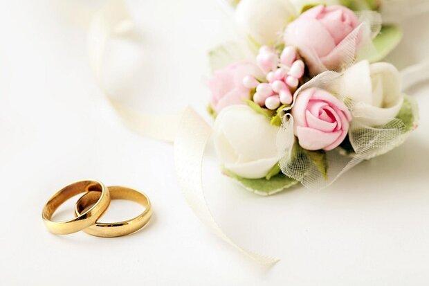 3328903 - ۱۵ سال بلاتکلیفی برای اجرای قانون«تسهیل ازدواج»/بختی که قرار نیست باز شود