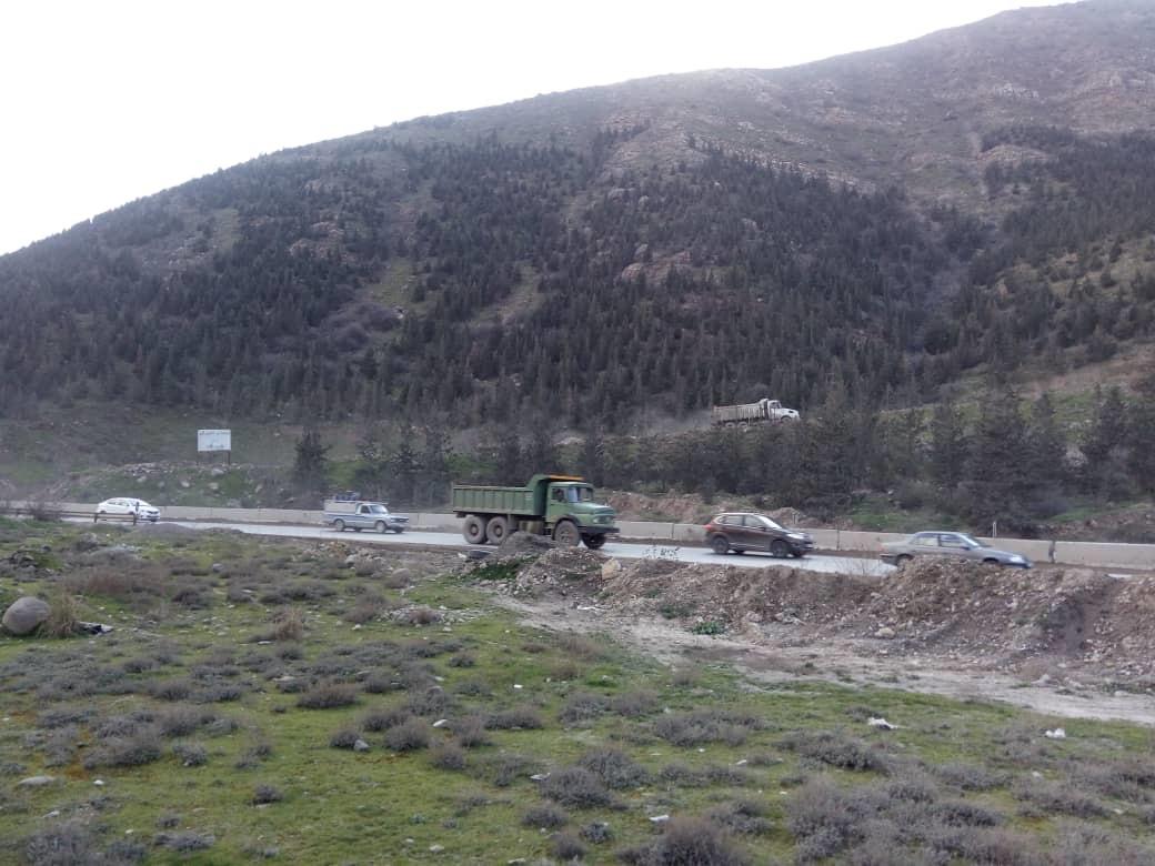 55 - «ترامپ مازندران» در تور اطلاعاتی سپاه کربلا