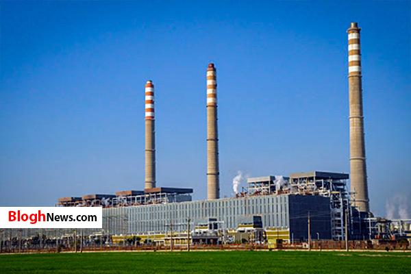 6(9) - برق جهش در چشمان صنعت تولید برق/ چراغ افزایش راندمان غولهای تولید برق کشور روشن میشود