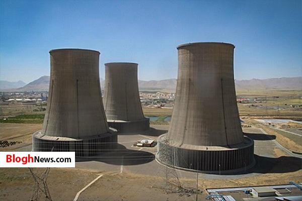 7(2) - برق جهش در چشمان صنعت تولید برق/ چراغ افزایش راندمان غولهای تولید برق کشور روشن میشود
