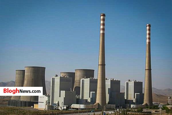 8(1) - برق جهش در چشمان صنعت تولید برق/ چراغ افزایش راندمان غولهای تولید برق کشور روشن میشود