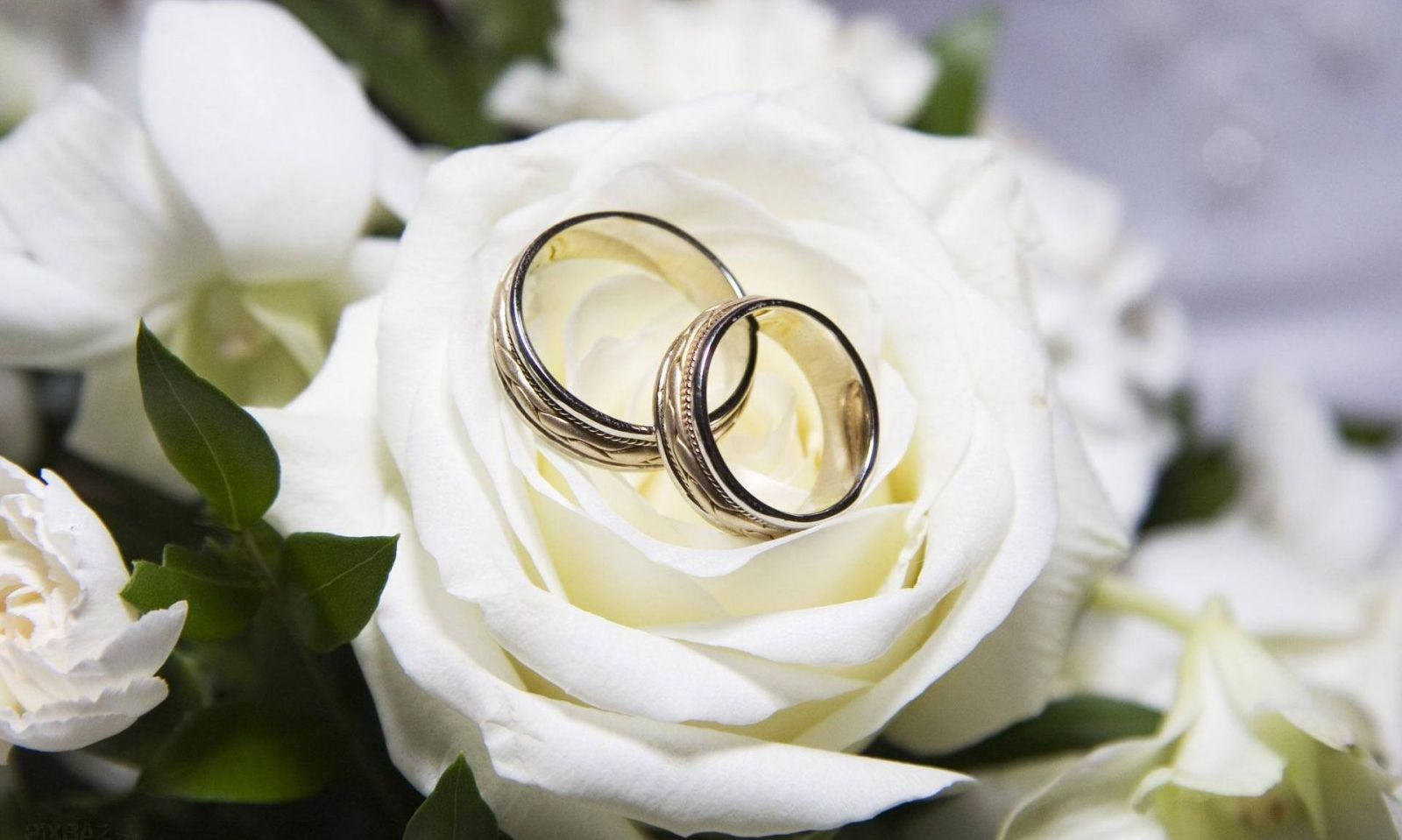 IMG09030903(1) - ۱۵ سال بلاتکلیفی برای اجرای قانون«تسهیل ازدواج»/بختی که قرار نیست باز شود